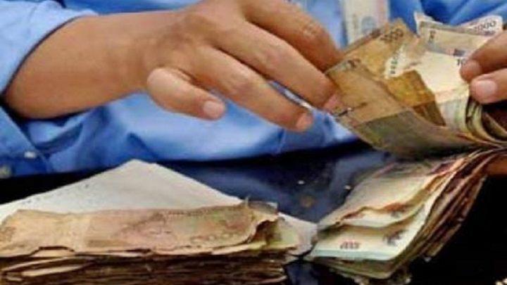 Bayar Utang atau Zakat Dulu? Mana yang Harus Diutamakan