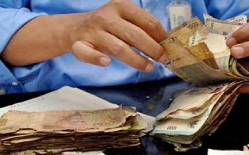 Bayar Utang atau Zakat Dulu? Mana yang Harus Diutamakan - LAZ Gema Indonesia Sejahtera